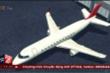 Video: Những vụ tai nạn hàng không do phi công tự sát
