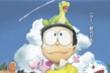 Phim 'Doraemon' mới hoãn chiếu vì dịch Covid-19