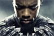'Black Panther' là siêu anh hùng Marvel đầu tiên lên bìa tạp chí TIME