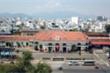 Ngắm ga Nha Trang 80 tuổi đẹp thứ nhì Đông Dương đang bị đề xuất di dời