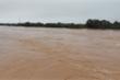 Lũ khẩn cấp trên các sông Quảng Bình, Quảng Trị, Hà Tĩnh đến Quảng Nam
