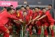 Nhà báo Anh Ngọc: '99% Việt Nam bảo vệ thành công chức vô địch AFF Cup'