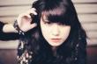 Hot girl An Japan: 'Mình không có ý định công khai bạn trai'