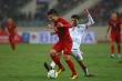 FIFA kêu gọi hoãn loạt trận quốc tế, CLB không cần nhả cầu thủ cho đội tuyển