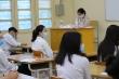 Vì sao một số thí sinh Điện Biên, Bắc Ninh, Bình Phước phải thi lại tốt nghiệp?