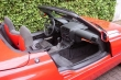 Điều gì làm nên sự độc đáo của siêu xe mui trần BMW Z1?