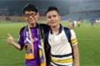 Đầu tư cả núi tiền, bóng đá Trung Quốc vẫn chưa làm được điều như Việt Nam