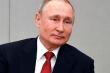 Ông Putin có thể tái tranh cử nhiệm kỳ Tổng thống năm 2024