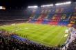 Barcelona bán tên sân Nou Camp gây quỹ chống COVID-19