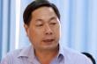 Tân Phó chủ tịch UBND tỉnh Sóc Trăng là ai?