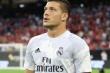 Tổng thống Serbia doạ bắt tiền đạo Real Madrid nếu chống lệnh cách ly