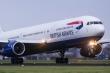Hàng nghìn khách hàng nổi giận vì British Airways hủy, hoãn hơn 500 chuyến bay