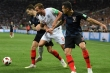 Nhận định bóng đá Anh vs Croatia bảng D EURO 2020
