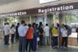 4 người dương tính SARS-CoV-2, BV Đại học Y dược TP.HCM dừng nhận bệnh nhân
