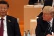 Quan hệ Mỹ-Trung tệ đi thế nào trong hơn 2 năm qua?