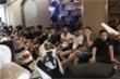 Bất chấp lệnh cấm, 19 khách ở Hải Phòng vẫn 'hát chui' giữa mùa dịch