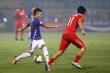 Lịch thi đấu V-League 2020: Hà Nội FC liên tiếp đụng TP.HCM, HAGL