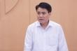 Chủ tịch Hà Nội: 'Tuần tới là tuần cao điểm của dịch COVID-19'