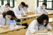 Thi tốt nghiệp THPT 2021 có thể chia thành nhiều đợt
