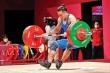 Thể thao Việt Nam hướng tới Olympic: Lo cái nhỏ trước