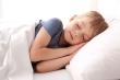 Ba việc ảnh hưởng tích cực đến tương lai của trẻ, cha mẹ nên làm