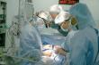 Video: Kỹ thuật gây tê mới loại trừ đau sau mổ