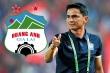 Xa Việt Nam gần 10 năm, Kiatisak vẫn còn học trò cũ ở V-League