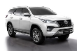 Có 1,2 tỷ đồng, nên mua xe Toyota Fortuner hay Ford Everest?