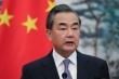 Ông Vương Nghị tới châu Phi và Đông Nam Á để 'ngoại giao vaccine'
