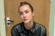 Bạn gái nhà báo đối lập Belarus lần đầu lên tiếng sau khi bị bắt