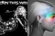 Tháng Tự hào: Cùng nghe 5 bài hát được mệnh danh là 'thánh ca của LGBT'