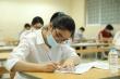 Kỳ thi tốt nghiệp THPT đợt 2 dự kiến vào ngày 6 và 7/8