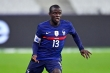 Chờ Kante chấm dứt nỗi đau của tuyển Pháp