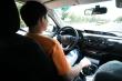 Nắng nóng gay gắt, ngồi trong ô tô cũng có thể bị ung thư da