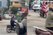 Nam thanh niên đột tử trong quán game ở Hà Nội