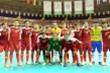 BLV Quang Tùng: Chờ trải nghiệm tuyệt vời Việt Nam đấu Brazil ở World Cup futsal