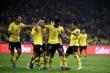AFF Cup 2020 hoãn, Malaysia dồn sức đấu Việt Nam ở vòng loại Worlrd Cup