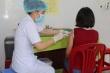 Quy trình tiêm vaccine COVID-19 tại Việt Nam