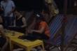 'Tuyệt chiêu' chặt chém khách ở Đồ Sơn: Tự ý thu thêm 630.000 đồng tiền thuê ghế