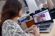 Ngành thuế được biết thông tin tài khoản cá nhân: Ngân hàng có quyền từ chối?