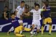 Hà Nội FC vs HAGL: Hùng Dũng đọ Tuấn Anh, Quang Hải gặp trung vệ số 1 V-League