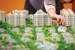 Chuyên gia: Đầu tư bất động sản dài hạn không lo thua lỗ