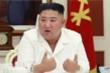 Ông Kim Jong-un sẽ chọn em gái kế vị nếu có vấn đề sức khỏe?