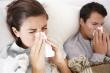 5 mẹo chữa cảm lạnh tại nhà hiệu quả
