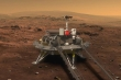 Trung Quốc sắp phóng tàu vũ trụ đáp xuống sao Hỏa