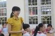 Phụ huynh nói 'trăm sự nhờ cô', nhưng xảy ra chuyện gì lại đổ lỗi cho giáo viên