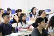Tự chủ đại học có phải là tự chủ tài chính?