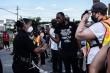 Cảnh sát Mỹ bắn chết người da màu: Dân biểu tình, cảnh sát trưởng từ chức