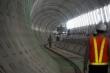 Điều chỉnh tăng thêm 30 nghìn tỷ đồng, metro Bến Thành - Suối Tiên vẫn 'đói' vốn