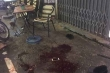 Người đàn ông bị đâm nguy kịch trong đêm Trung thu ở Hà Nội
